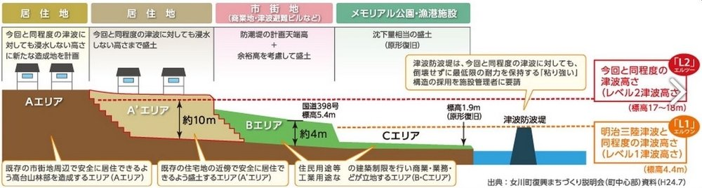 13_concretesovereignty_topography.jpg