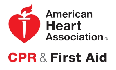 CPR_First_Aid_logo2.jpg