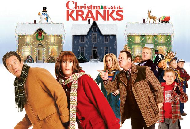 check out the imdb page httpwwwimdbcom - Imdb Christmas With The Kranks