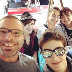 Olson Family.jpg