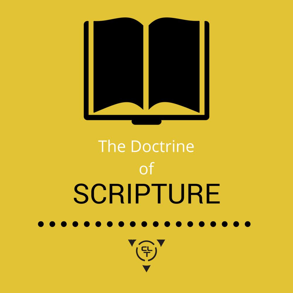 Scripture Album Cover.png