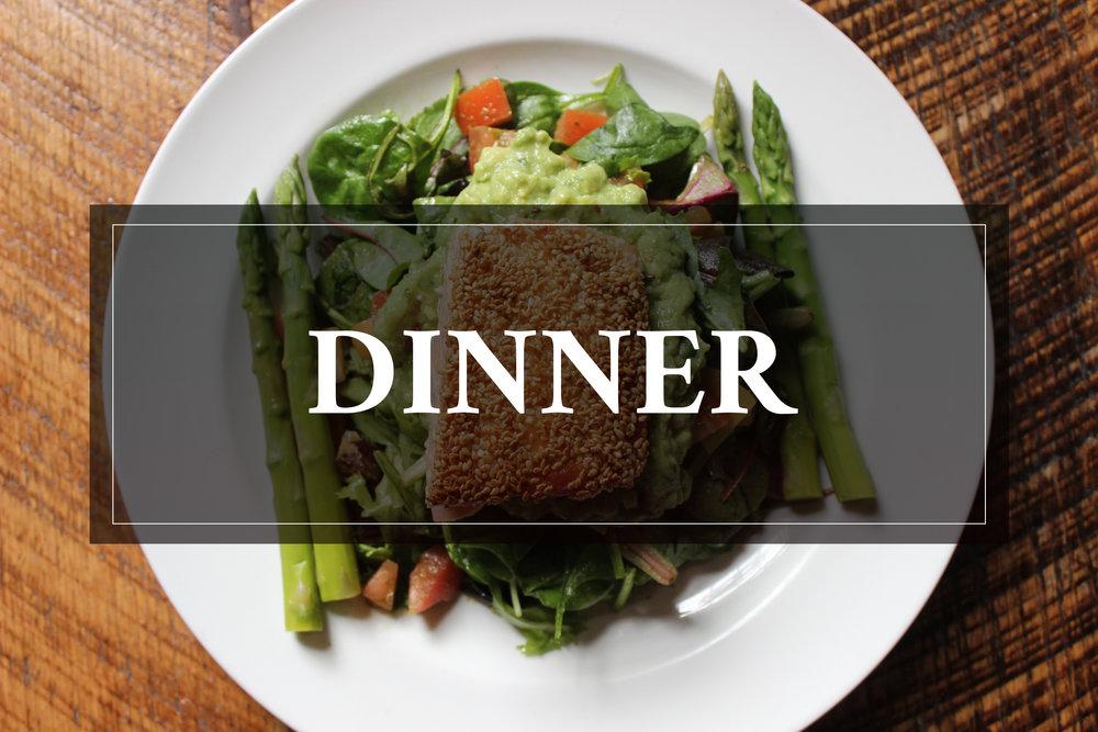 Dinner Icon BIG.jpg