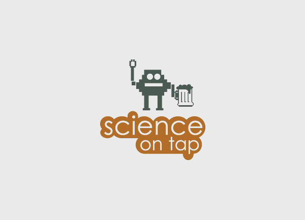 Every First Monday | 7pm at National Mechanics. - Learn More about Science On Tap's Event Schedule