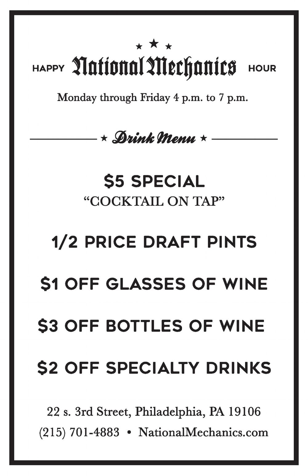 Happy Hour Menu - back - PRINT-page-001.jpg