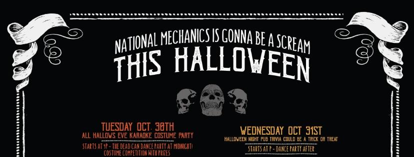 National Halloween Blog.jpg