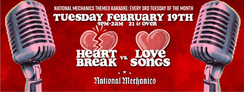 Nat Mac Vday Karaoke Blog Banner.png