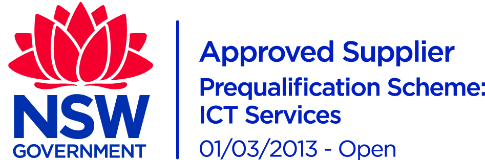 PS-ICT Services logo (2).jpg