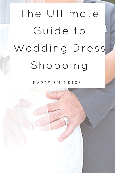 The ultimate guide to wedding dress shopping.png