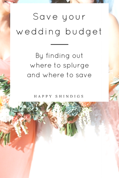 wedding budget where to splurge and where to save.png