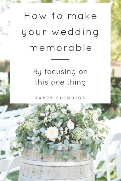 How to make your wedding memorable.png