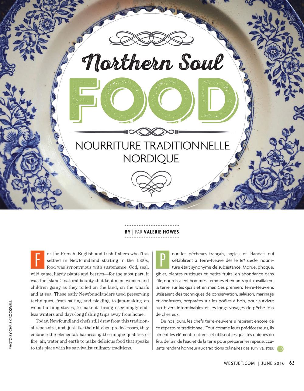 WestJet Northern Soul Food Feature-1.jpg