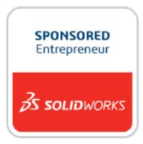 SW Entrepreneur Logo.PNG