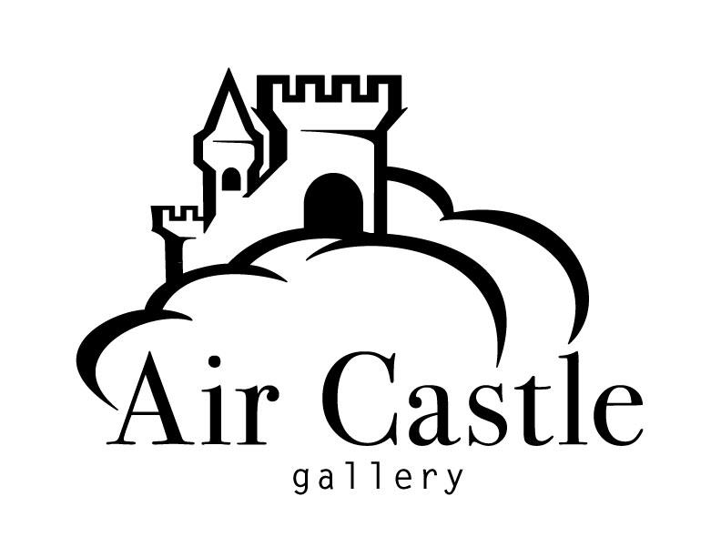 aircastle1.jpg