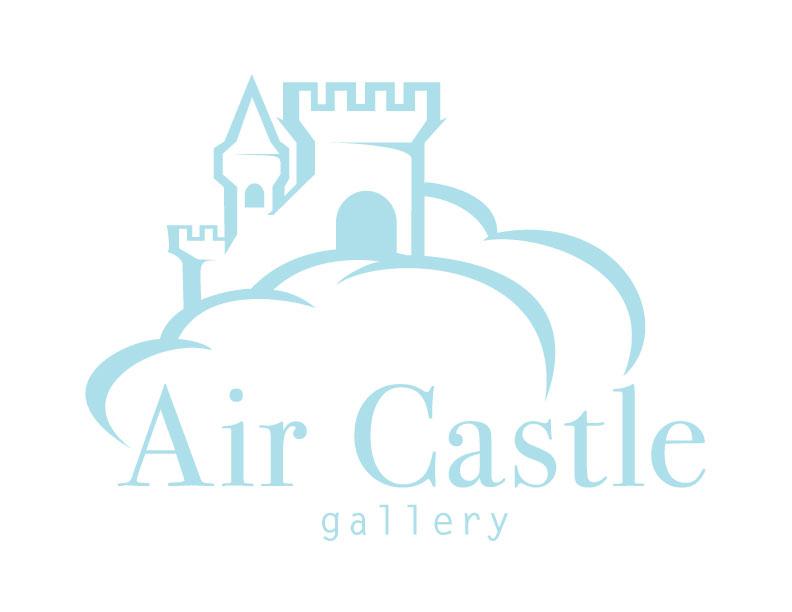 aircastle2.jpg