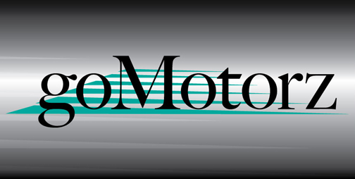 47_gomotorzyelp_v2.jpg