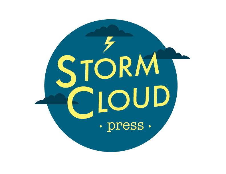 stormcloudpress_final.jpg