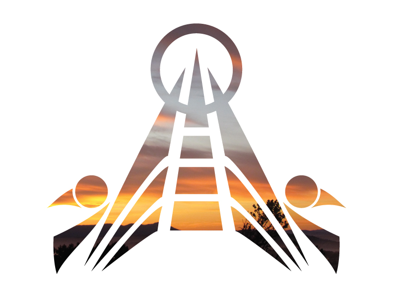ascensionlogo_color.jpg