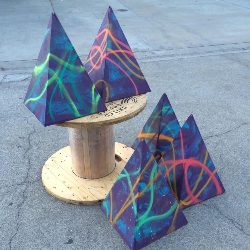 pyramidlamps.JPG
