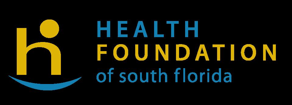 HFSF_logo.png