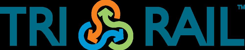 Tri-Rail Logo_TM[1].png