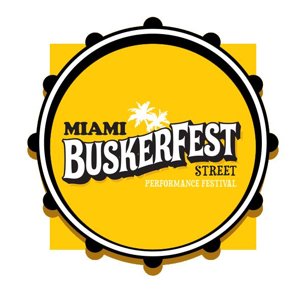 BuskerfestLogo-(1).png