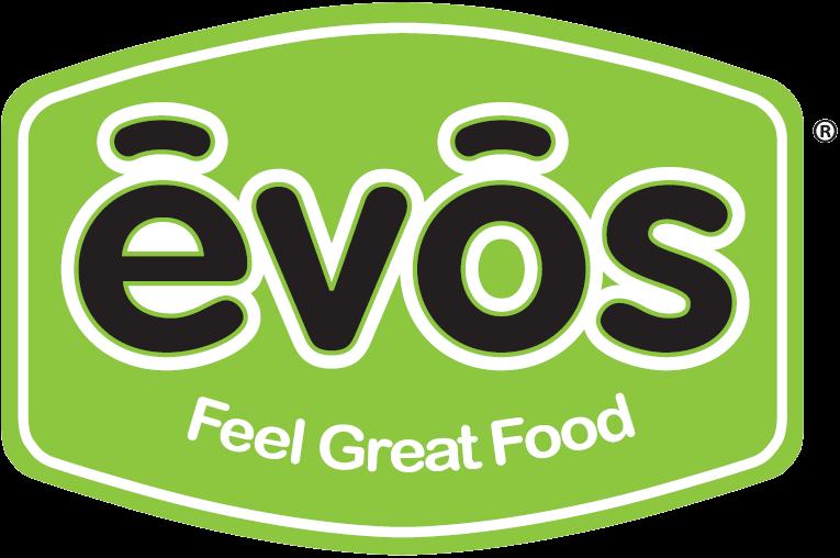 EVOS+logo+Trans+BG+2012.png