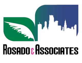 Rosado&AssociatesLogo.png