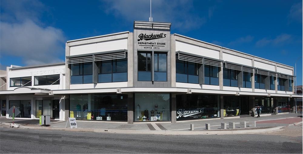 Quantity Surveying Christchurch Blackwells, Kaiapoi