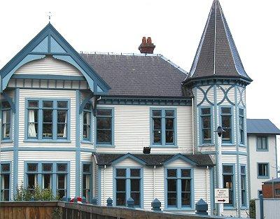 aclandhouse.jpg