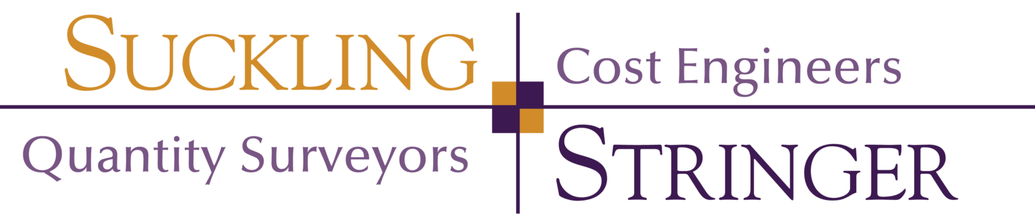 Quantity Surveyors - Suckling Stringer Associates Ltd