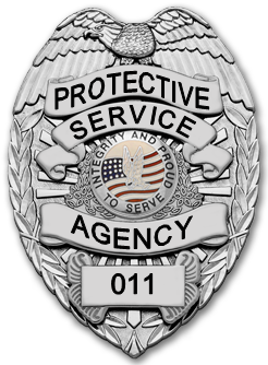 Protective Service Agency
