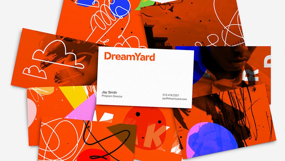 Dreamyard_0003_4.png