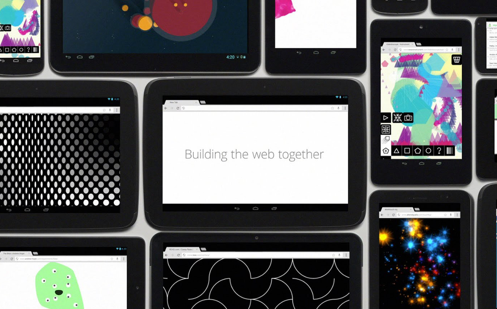 cover_0005_building-the-web.png