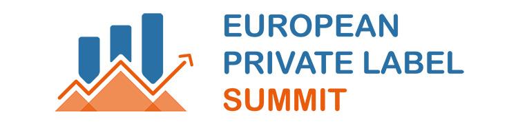 European private label summit