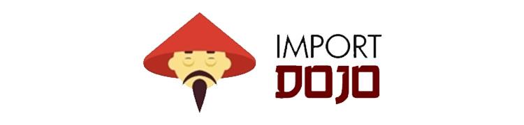 Import Dojo.jpg