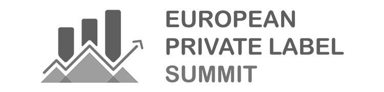 European private label summit BW.jpg