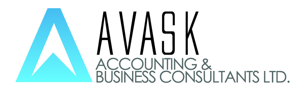 Avask Logo High Res.jpg