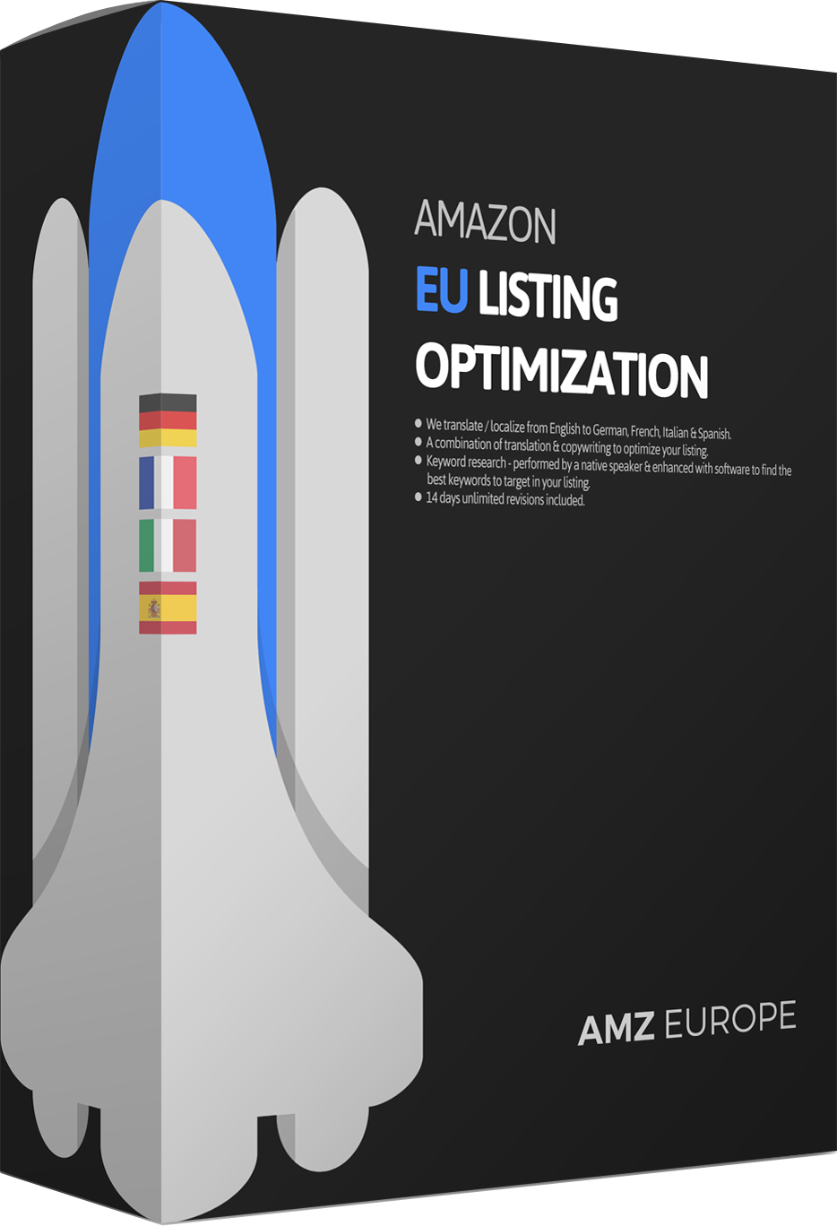 Amazon listing copywriting and optimization EU.png