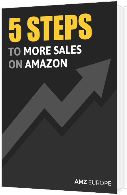 5 steps to more sales on Amazon.png