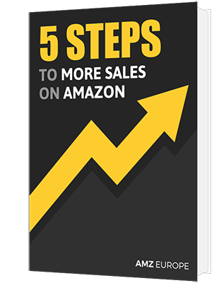 5 Steps To More Sales On Amazon - Small (2).png