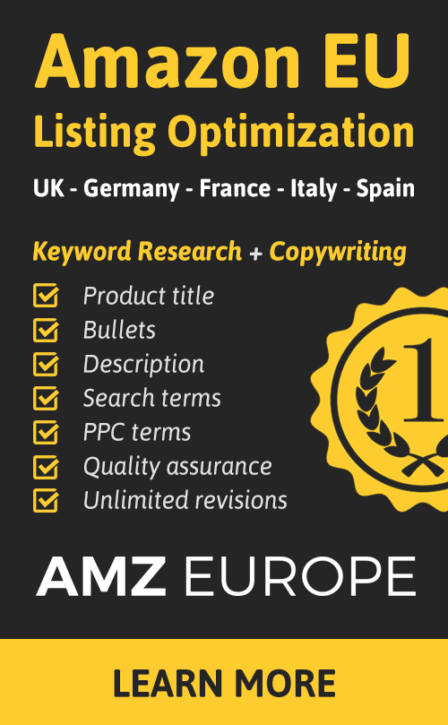AMZ Europe vertical banner Amazon EU listing optimization.png
