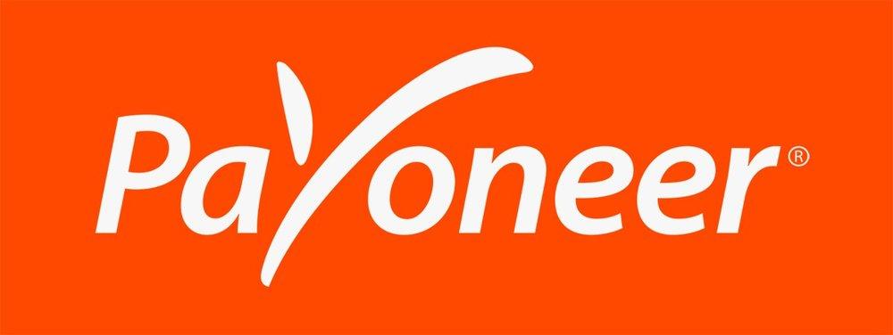 Payoneer-Logo.jpg