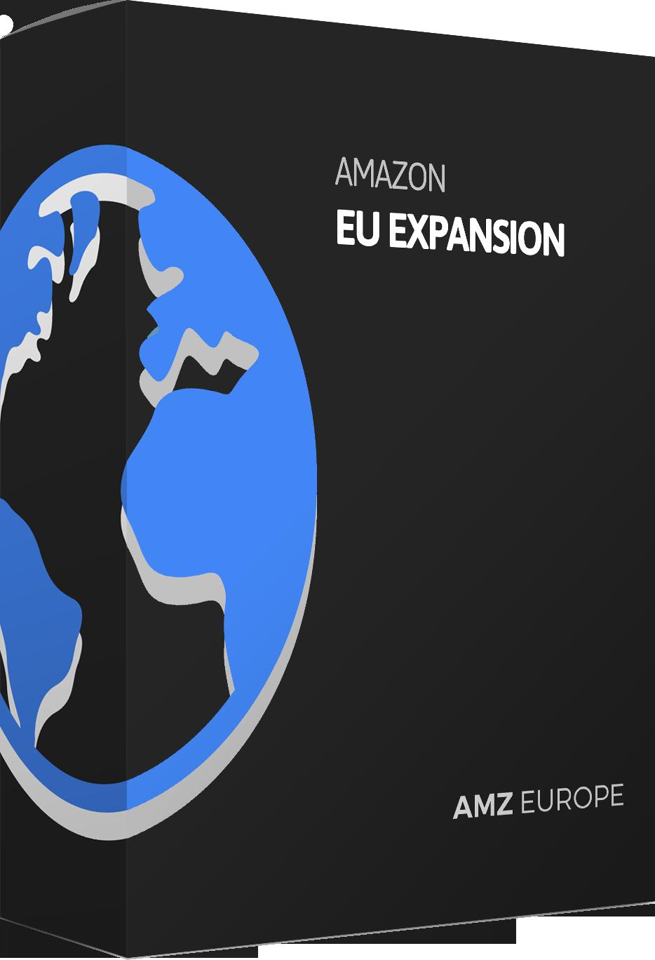 Amazon EU expansion.png