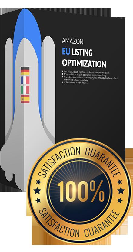 EU listing optimization4.png