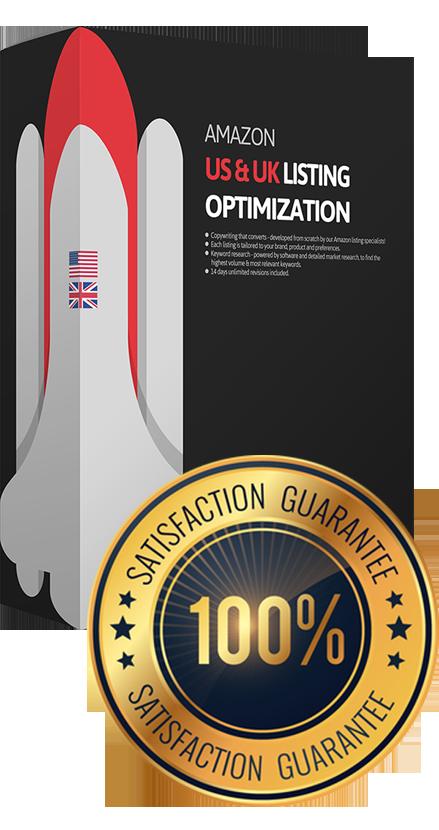 US listing optimization 4.png