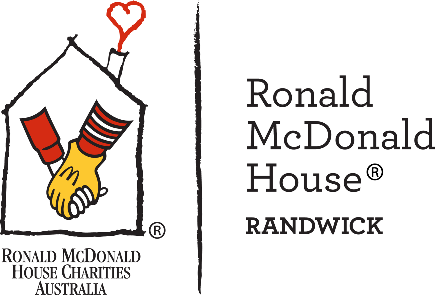 Ronald McDonald House Randwick