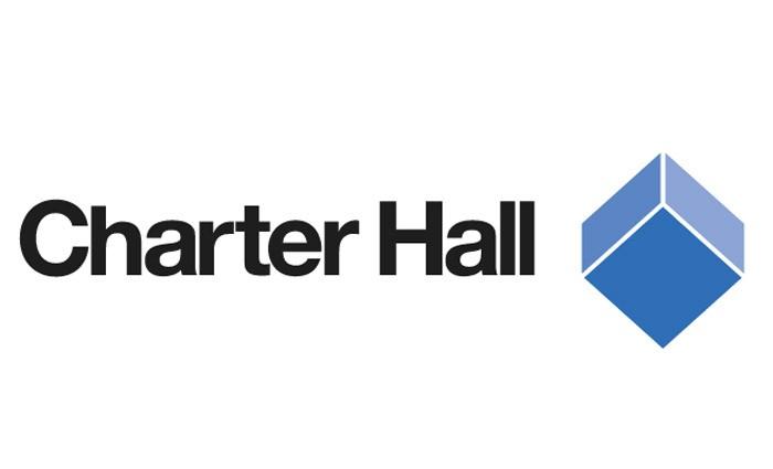 charter-hall-logo-breakout-aug-27.jpg