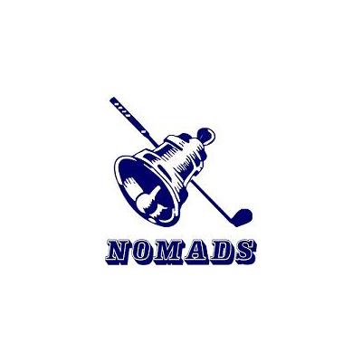 Nomads_square.jpg