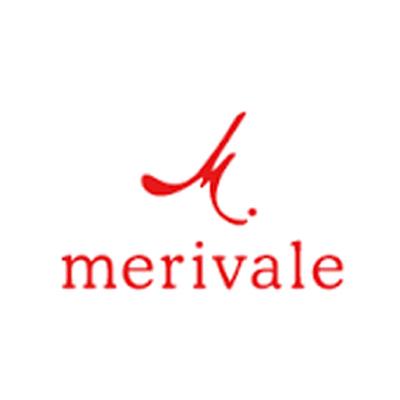 Merivale-logo.jpg
