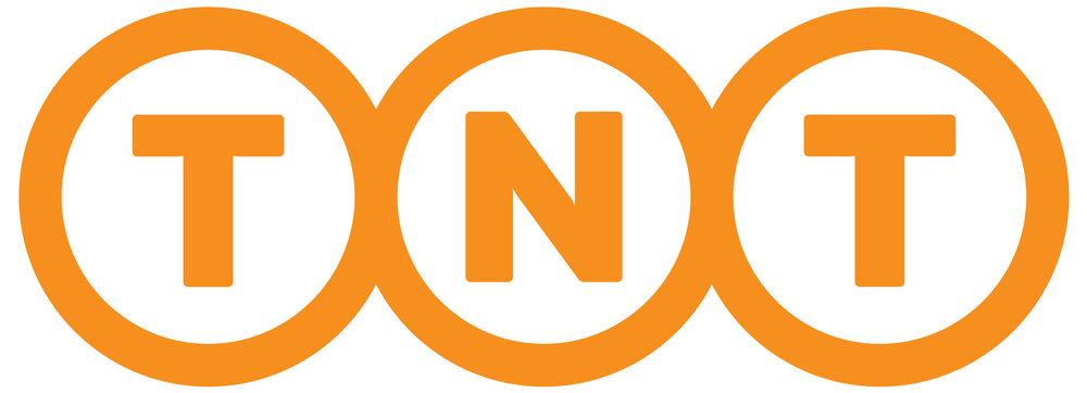 TNT Logo 2.jpg